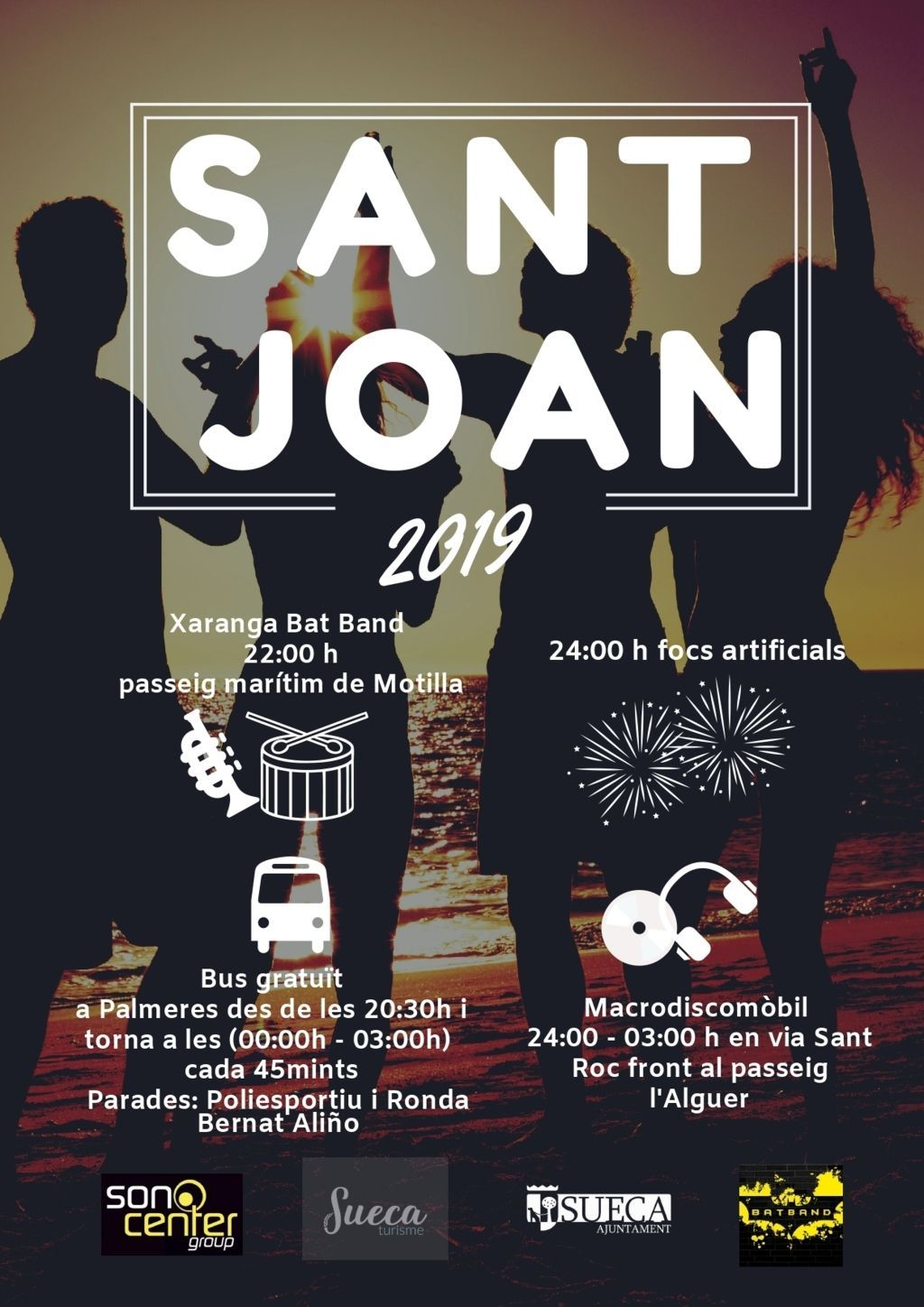 Sant Joan 2019 pages-to-jpg-0001 FILEminimizer